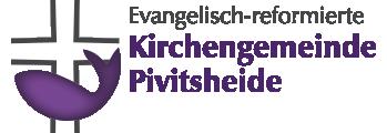 Evangelisch-reformierte Kirchengemeinde Pivitsheide