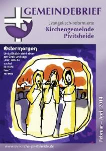 Gemeindebrief 2015 02-04