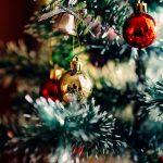 10. Dezember – Waldandacht