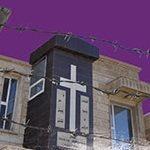 28. Februar – Vortrag: Christenverfolgung